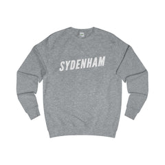 Sydenham Sweater