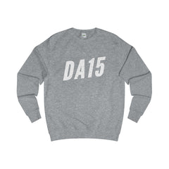 Sidcup DA15 Sweater