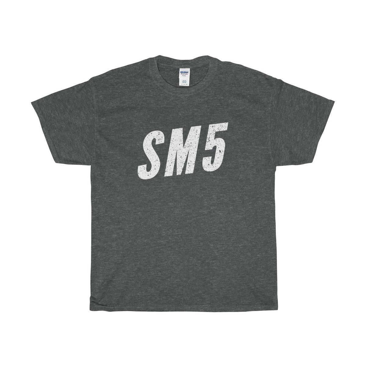 Sutton SM5 T-Shirt