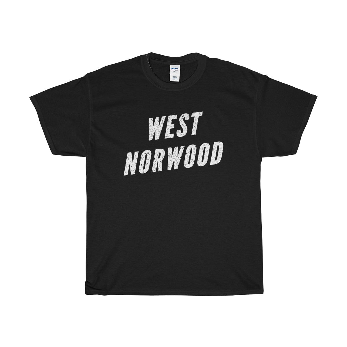 West Norwood T-Shirt