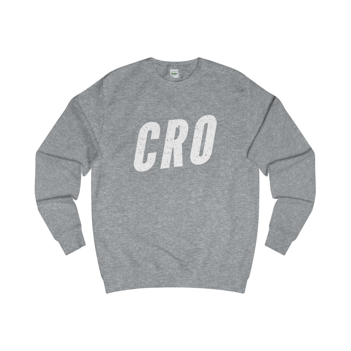 Croydon CR0 Sweater