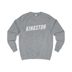 Kingston Sweater