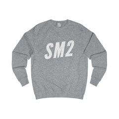 Sutton SM2 Sweater