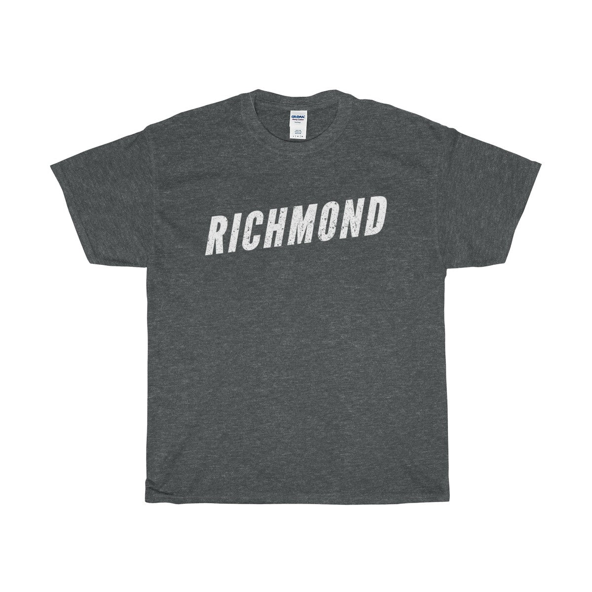 Richmond T-Shirt