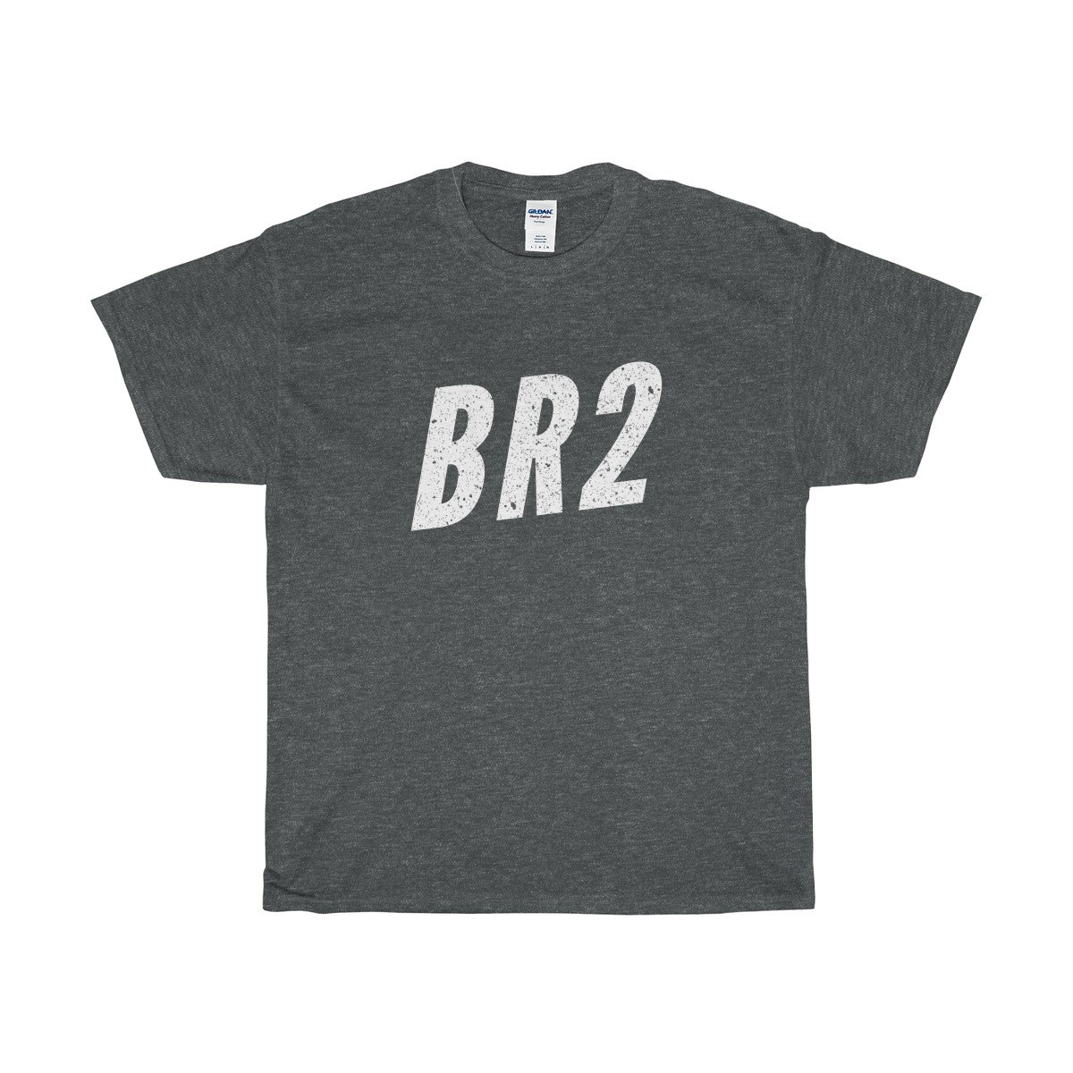 Bromley BR2 - T-Shirt