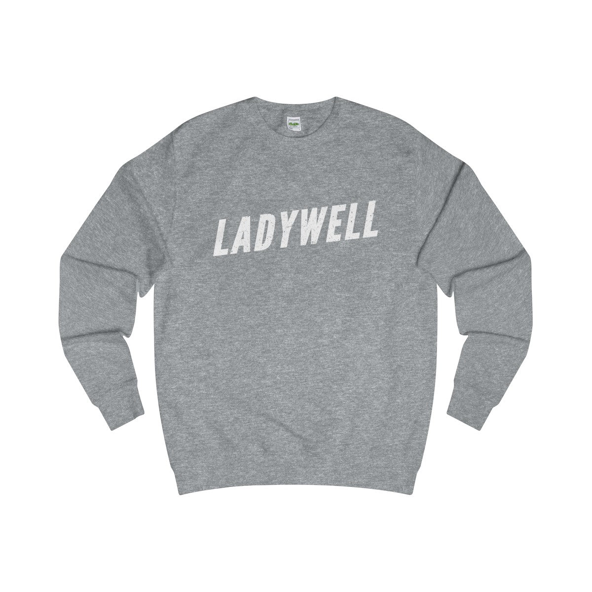 Ladywell Sweater