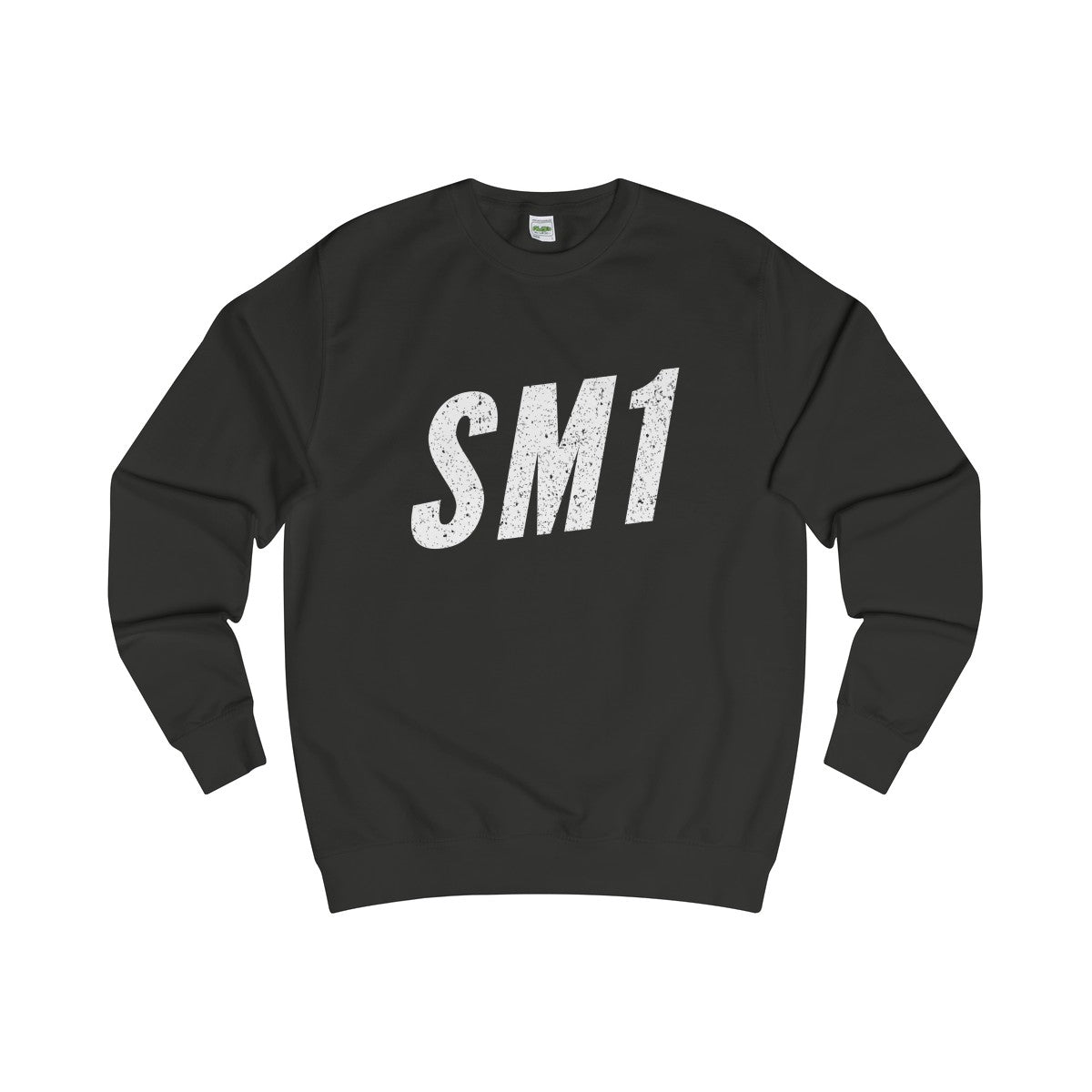 Sutton SM1 Sweater