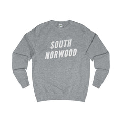 South Norwood Sweater