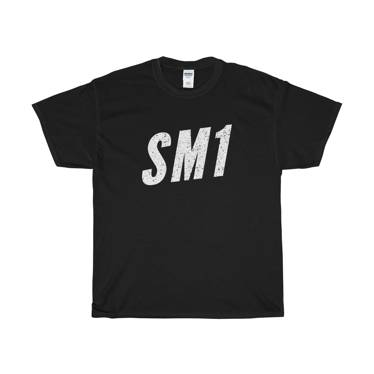 Sutton SM1 T-Shirt