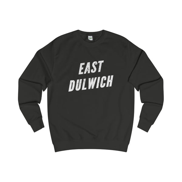 East Dulwich Sweater