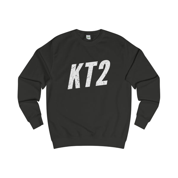 Kingston KT2 Sweater