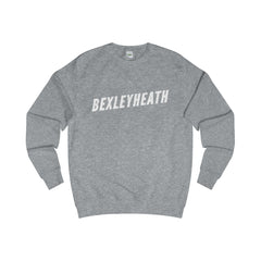 Bexleyheath Sweater