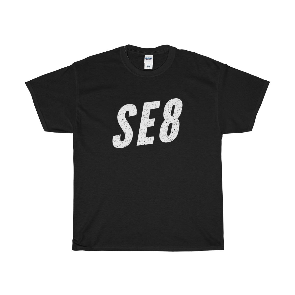 Deptford SE8 T-Shirt