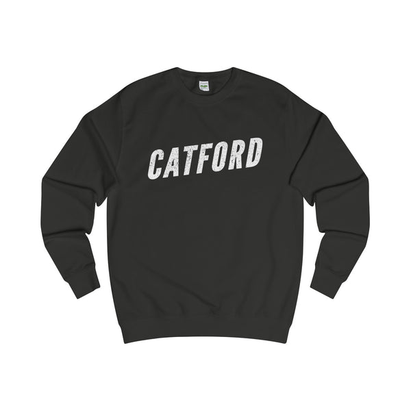 Catford Sweater