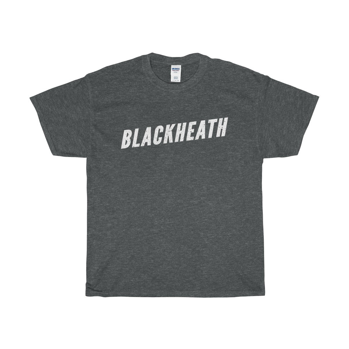 Blackheath T-Shirt