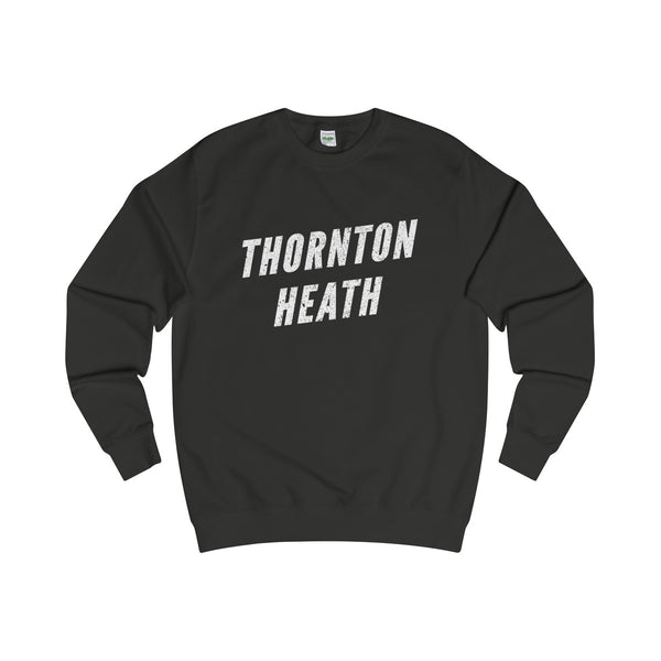 Thornton Heath Sweater