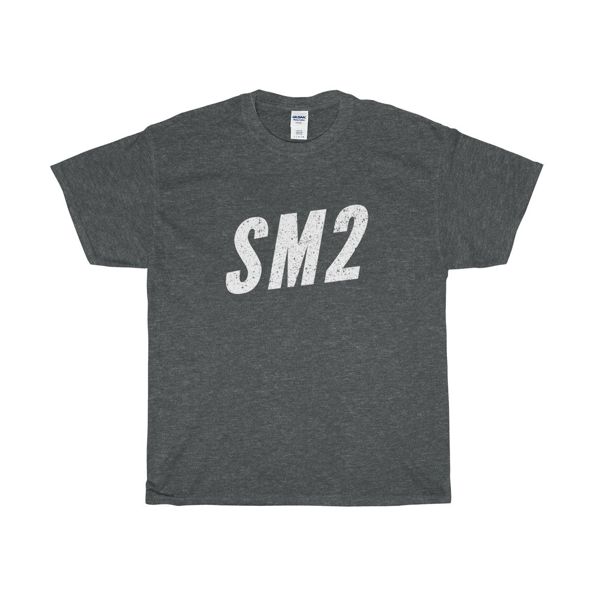 Sutton SM2 T-Shirt