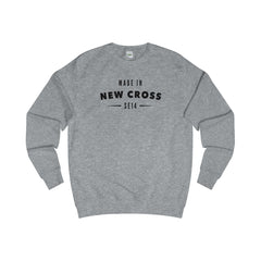 Made In New Cross Sweater