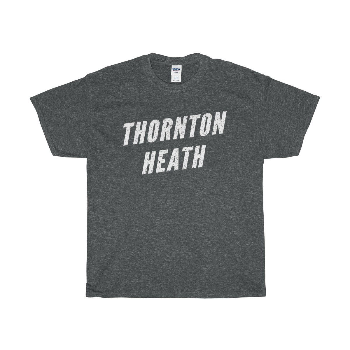 Thornton Heath T-Shirt