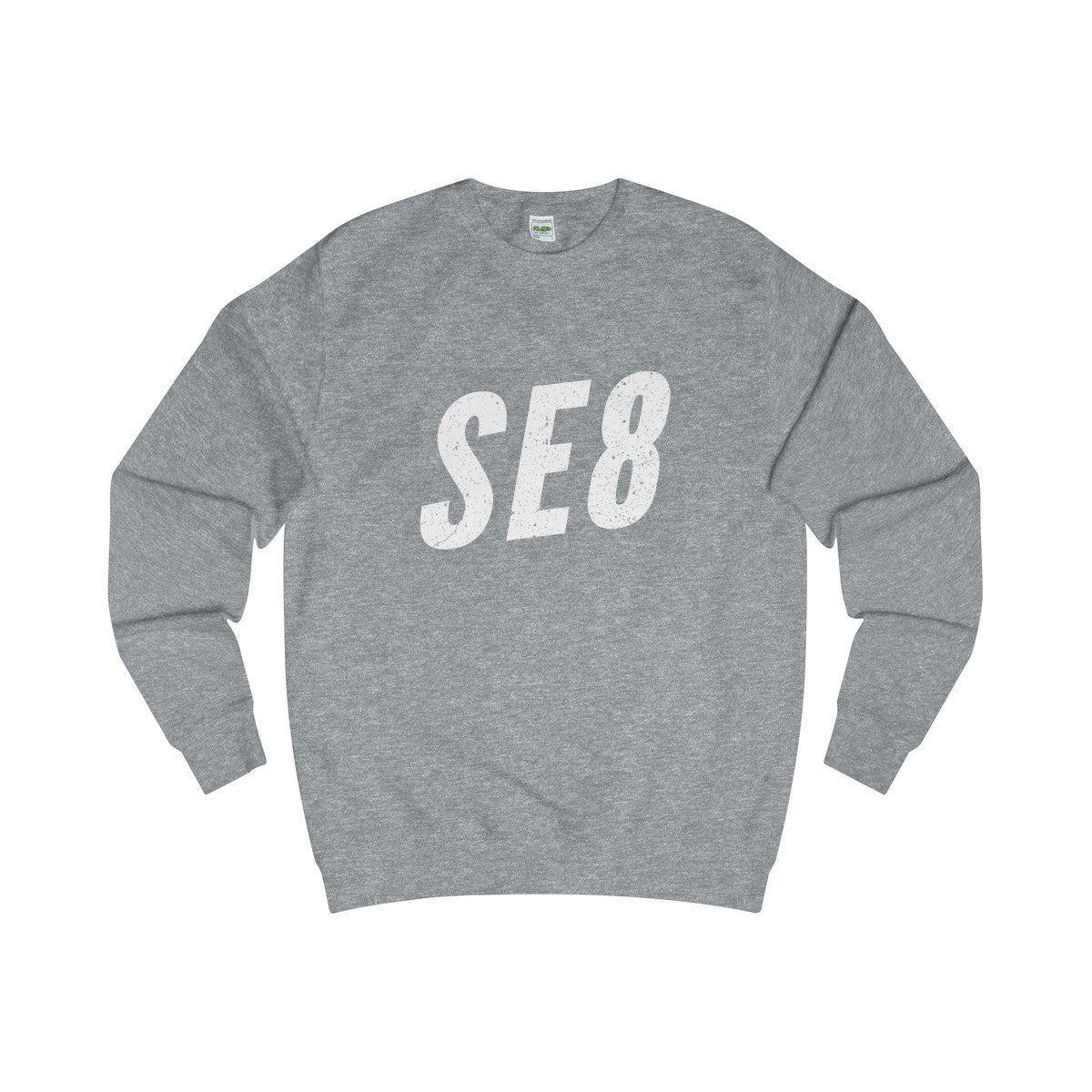 Dulwich SE8 Sweater
