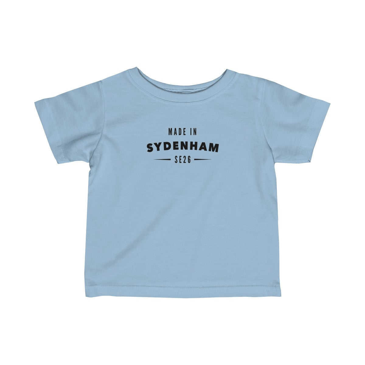 Made In Sydenham Infant T-Shirt