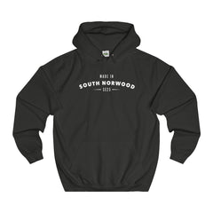 Made In South Norwood Hoodie