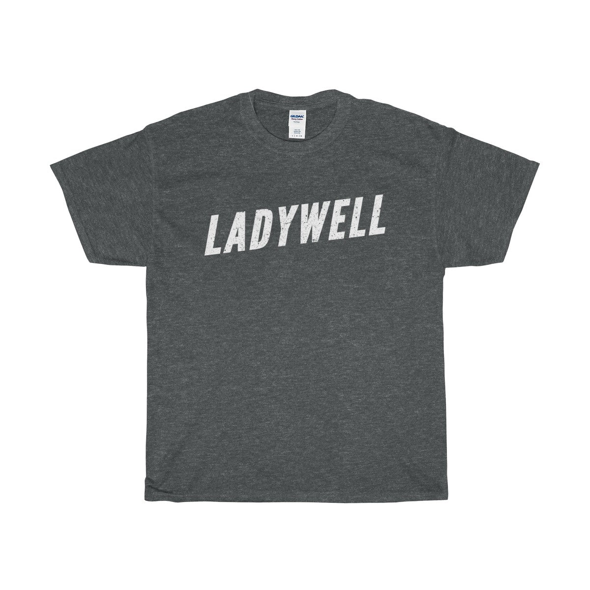 Ladywell T-Shirt