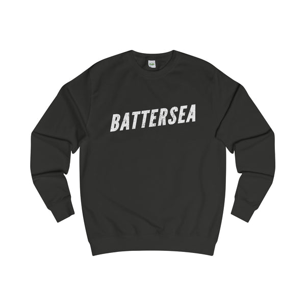 Battersea Sweater
