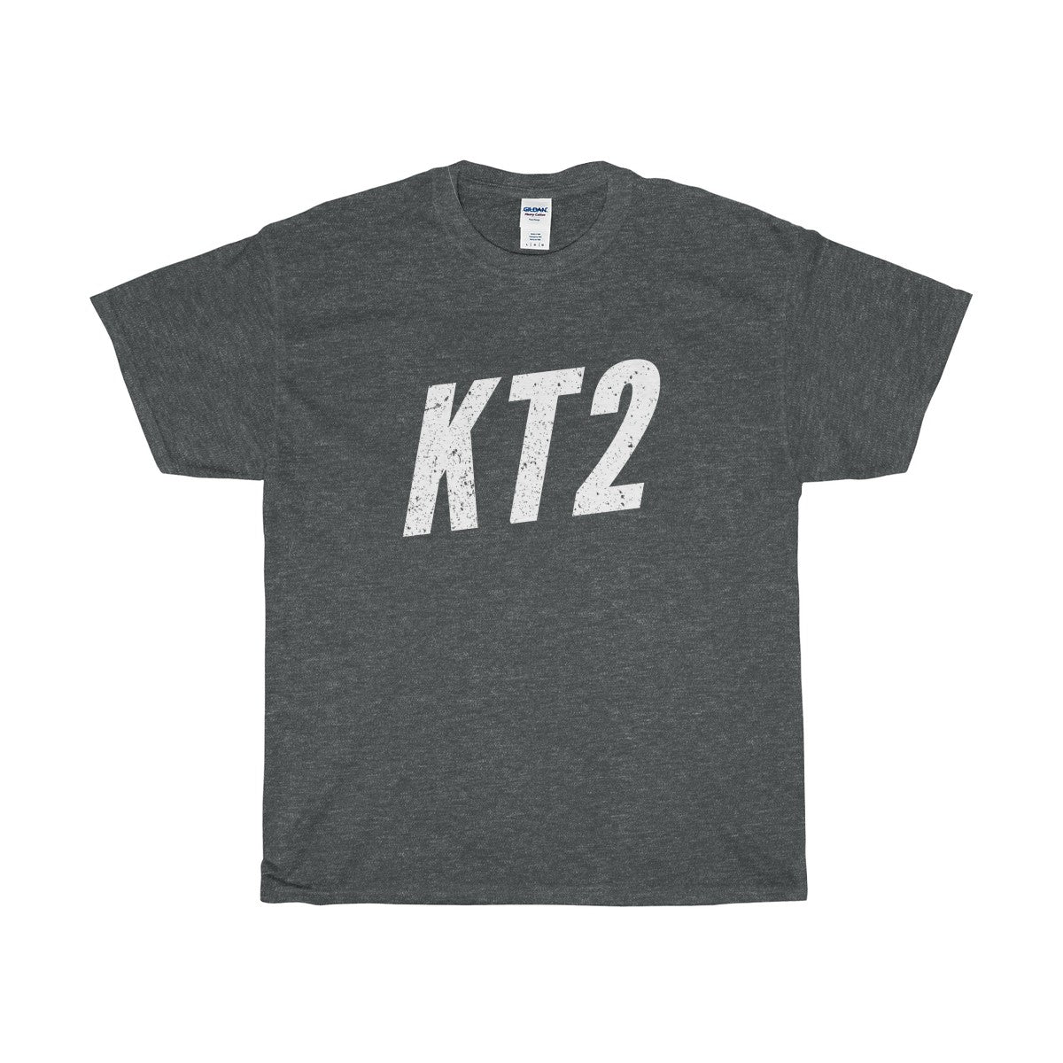 Kingston KT2 T-Shirt