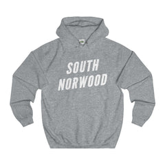 South Norwood Hoodie