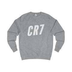 Thornton Heath CR7 Sweater