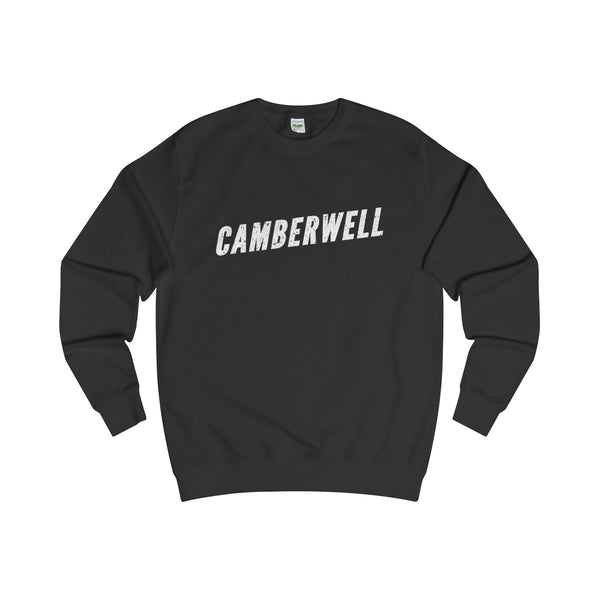 Camberwell Sweater