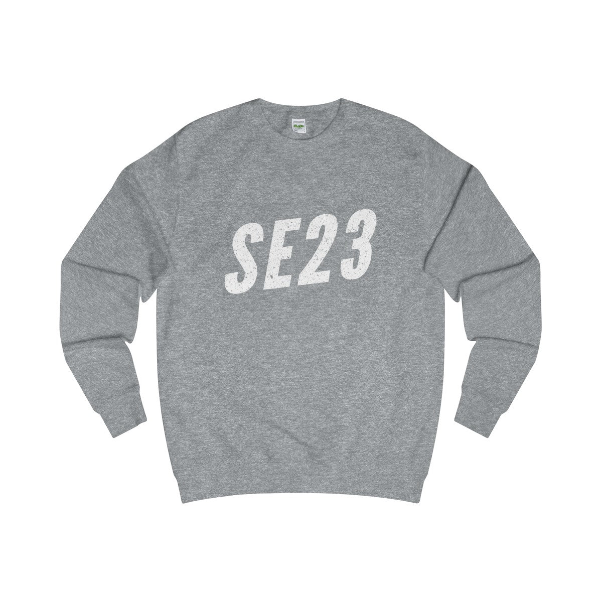 Forest Hill SE23 Sweater