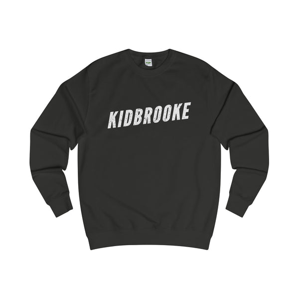 Kidbrooke Sweater