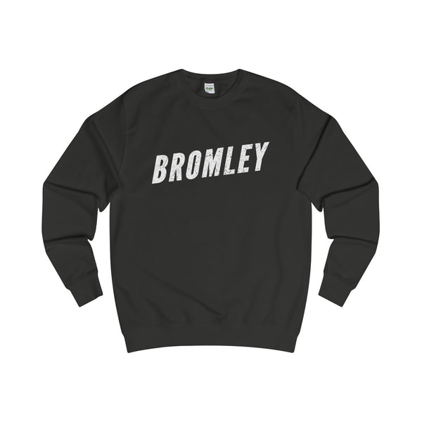 Bromley Sweater