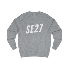 West Norwood SE27 Sweater
