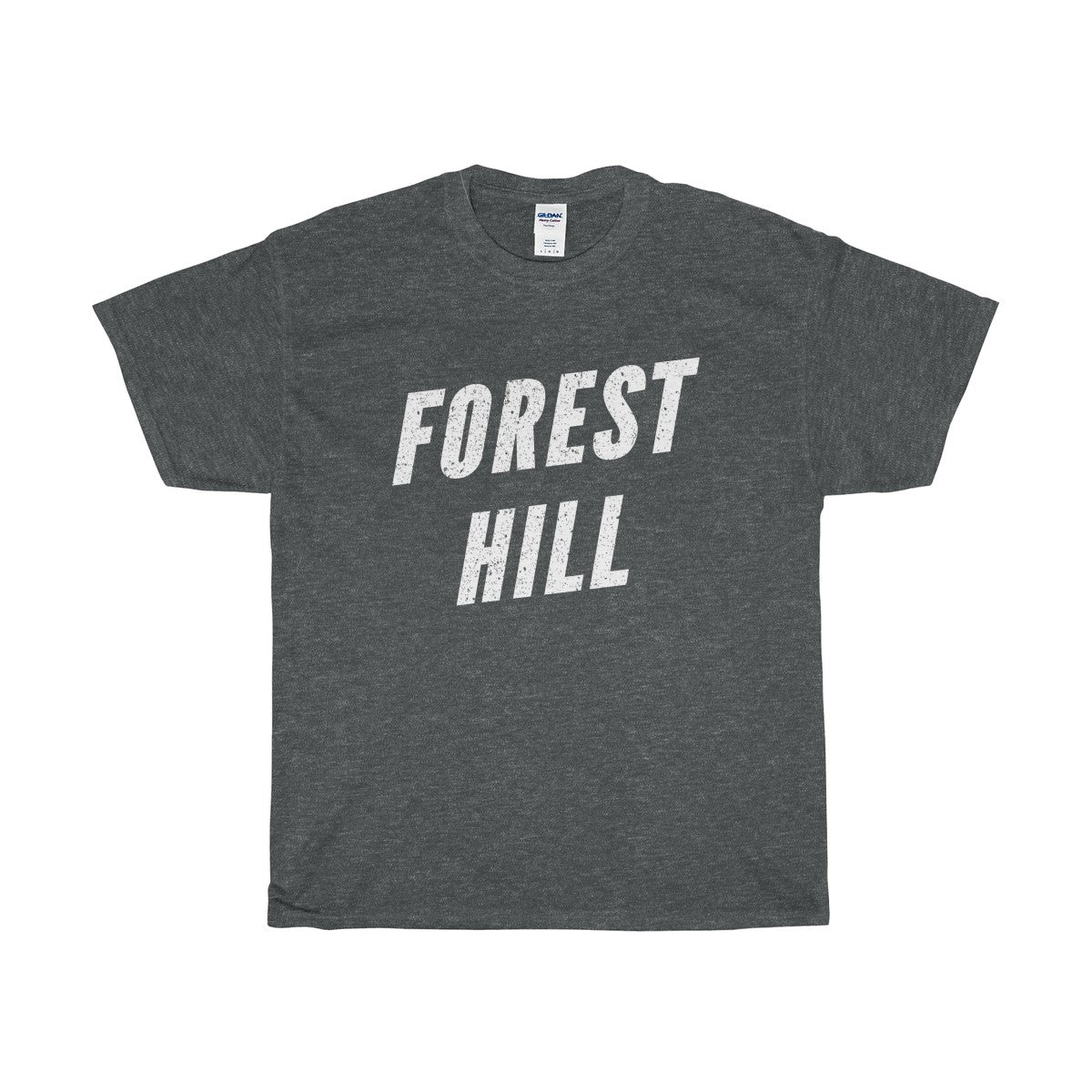 Forest Hill T-Shirt
