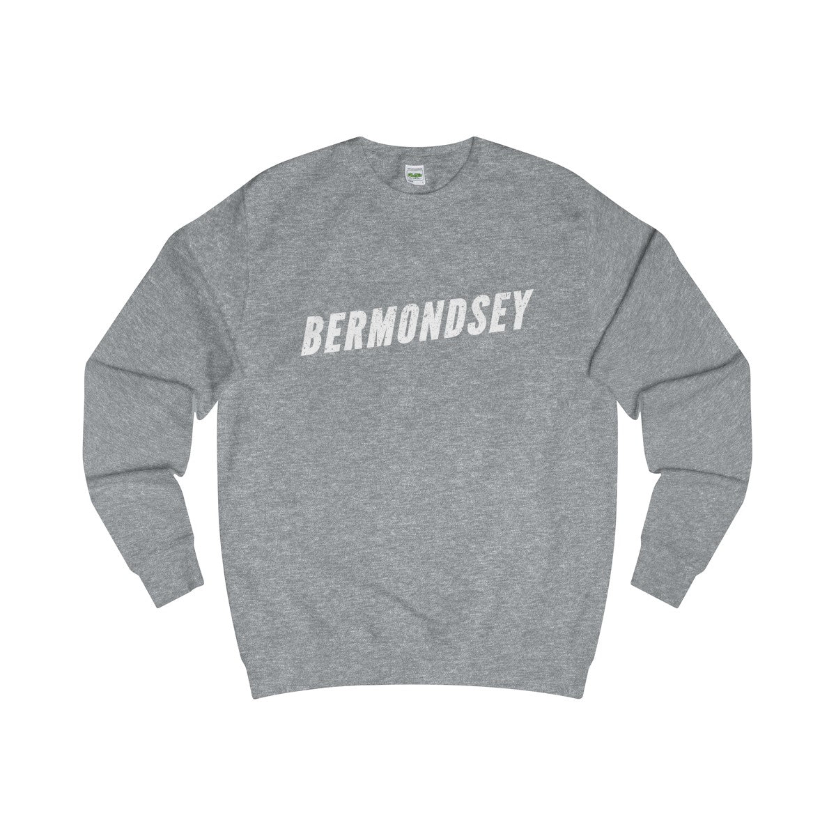 Bermondsey Sweater