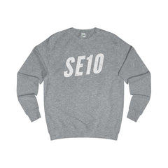 Greenwich SE10 Sweater