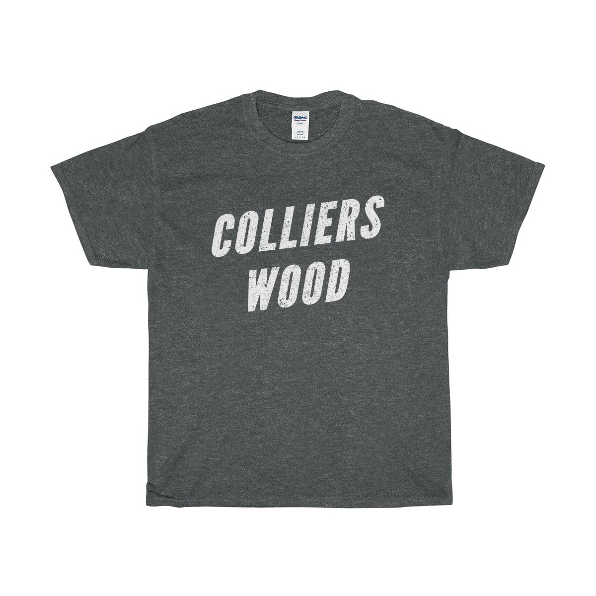 Colliers Wood T-Shirt