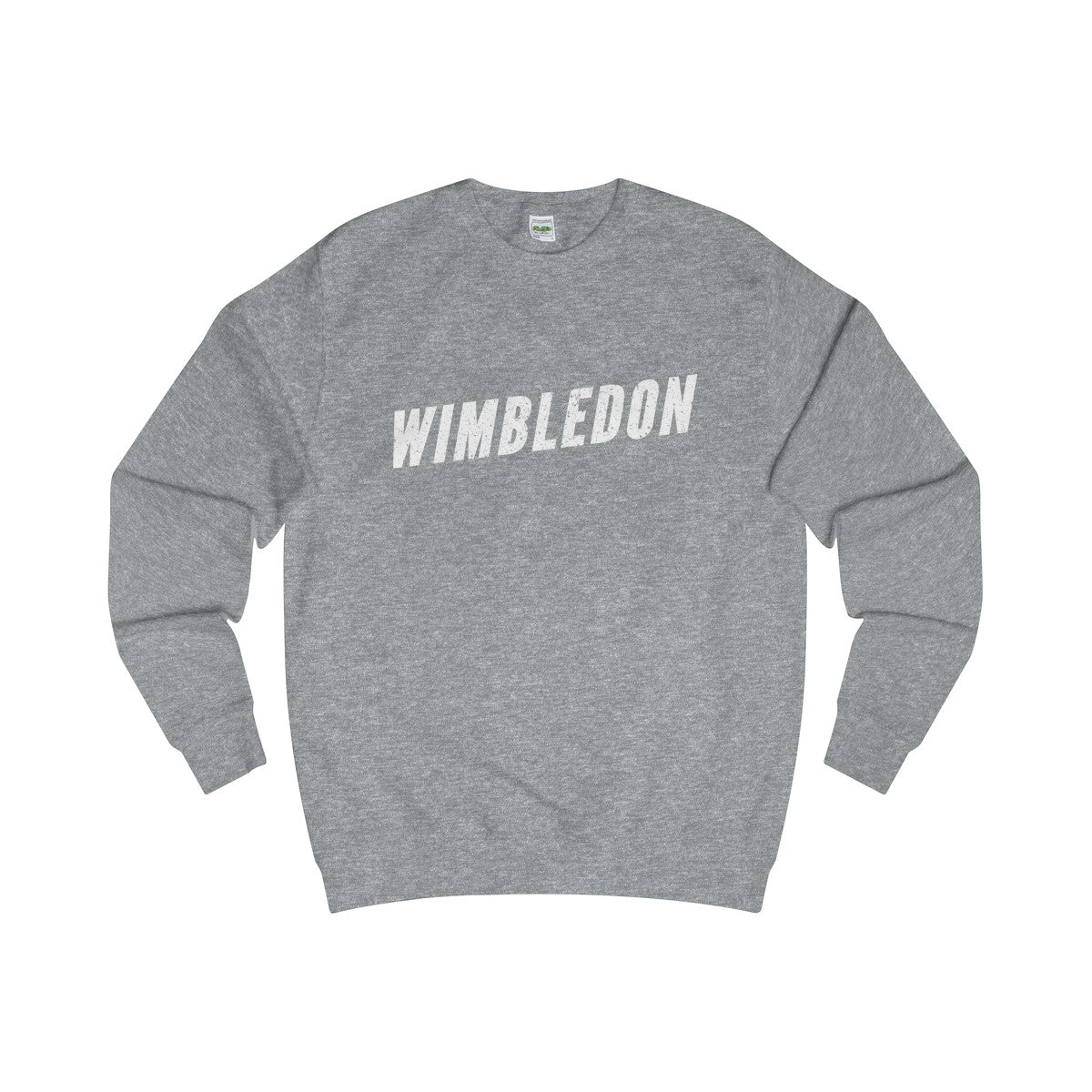Wimbledon Sweater
