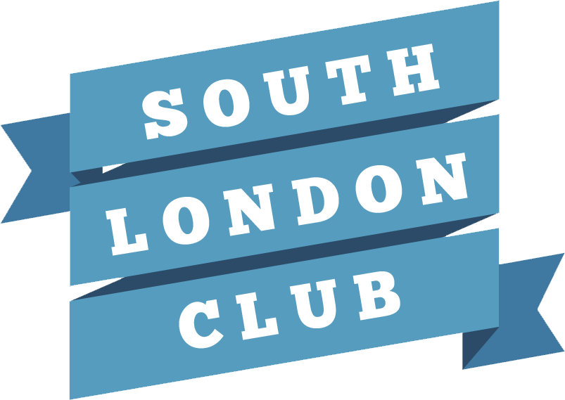South London Club