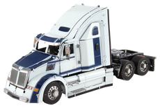 WESTERN STAR® 5700XE PHANTOM