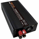 EV-PEAK PSU EV-W250 POWER SUPPLY DC OUTPUT 15V/16.5AMP-250W