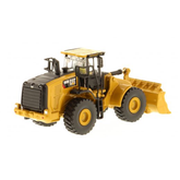 1/87 CAT 966M WHEEL LOADER