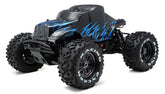 Nanda 1/8 Raptor E Brushless Truck