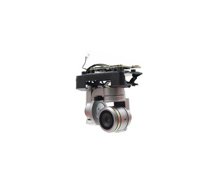 Original Gimbal Camera for DJI Mavic Pro