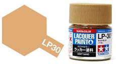 LP-30 LIGHT SAND