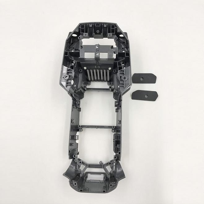 Middle Frame Part for DJI Mavic Pro