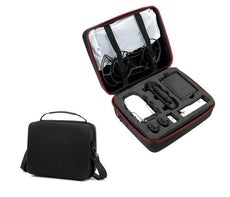 Nylon Case for DJI Mavic MINI & Prop Guard
